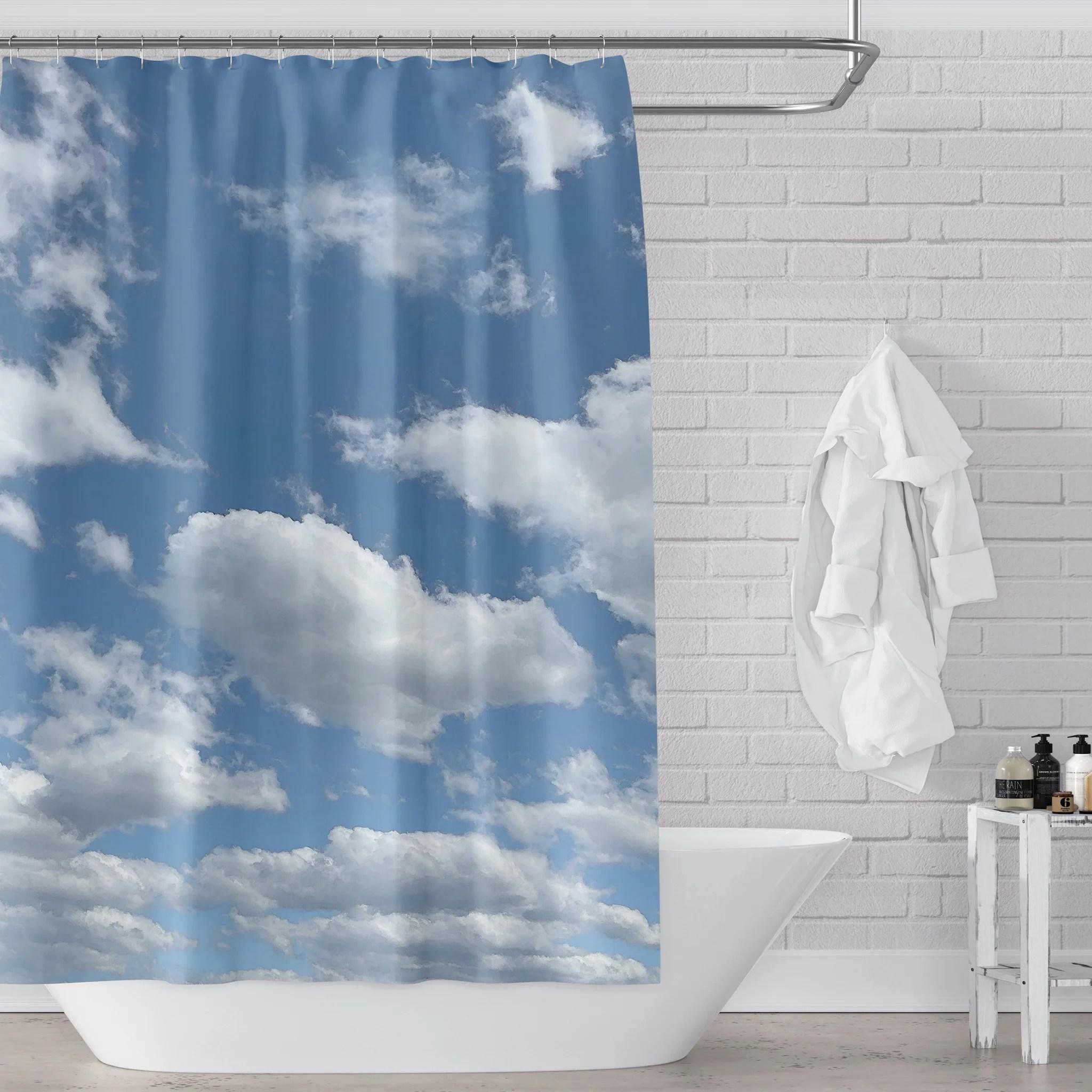metro shower curtains metro shower curtains