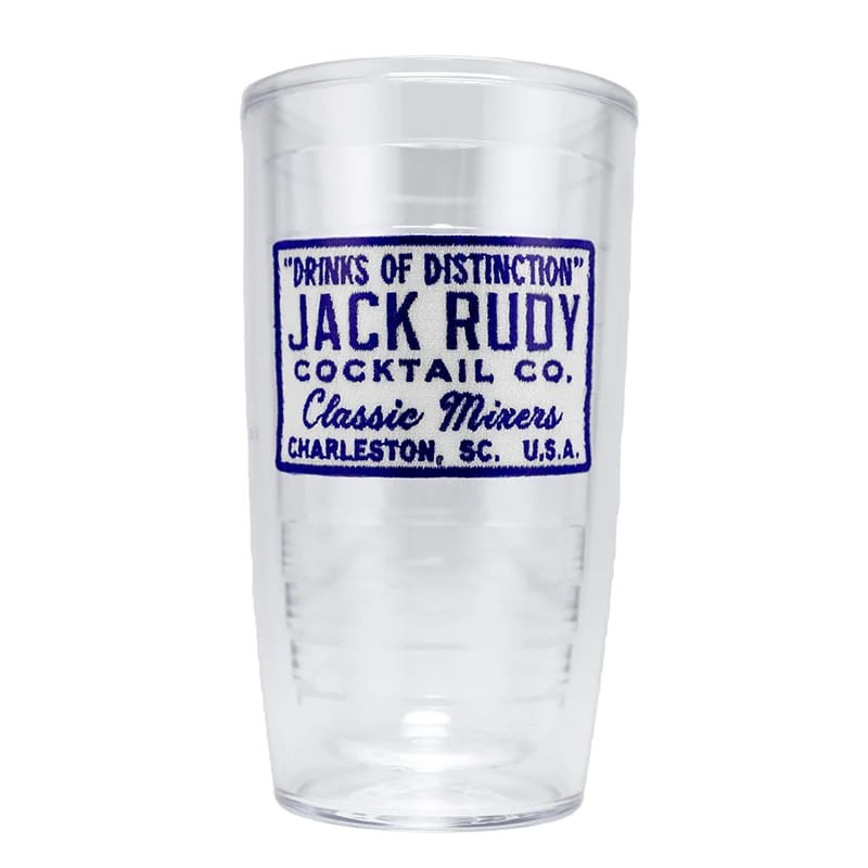 jack rudy cocktail co