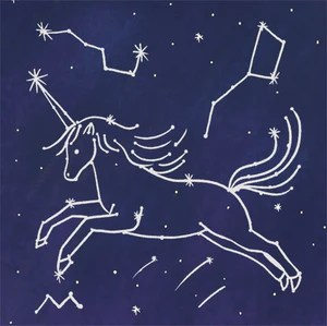 Image result for Monoceros the Unicorn
