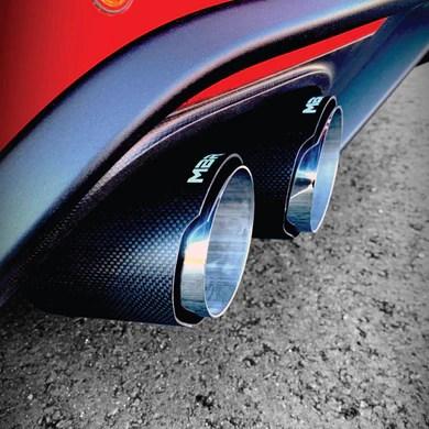 mbrp exhausts redline360
