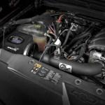 Afe Momentum Xp Cold Air Intake Gmc Sierra Yukon Yukon Xl 5 3l 6 2l 1 Redline360