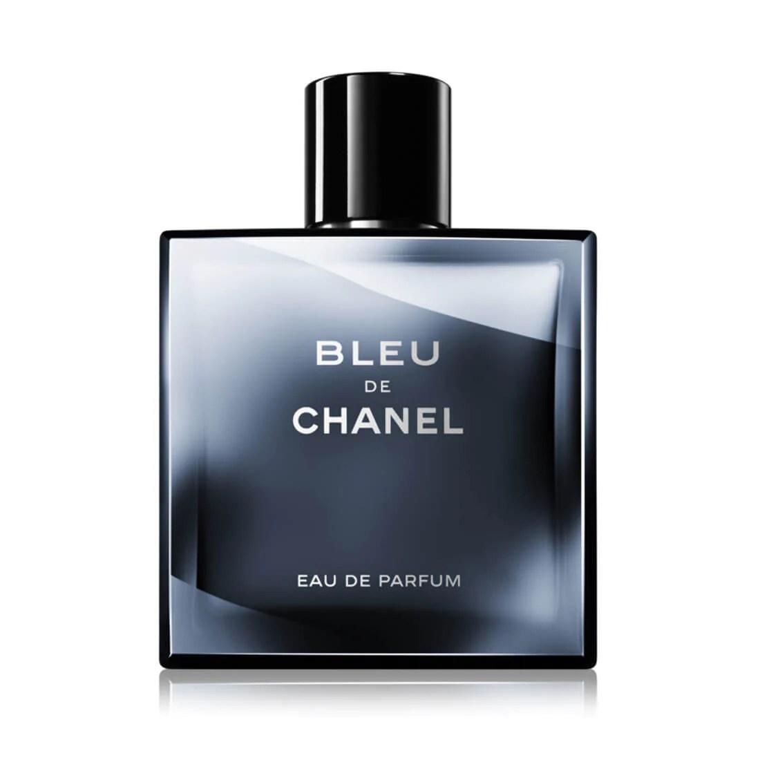 سعر عطر بلو شانيل برفيوم بيور الاصلي رجالي bleu de chanelperfume de pour