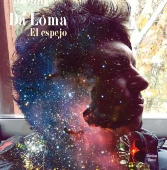 Resultado de imagen de Da Loma - El Espejo