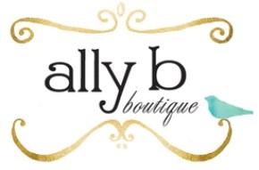 Ally B