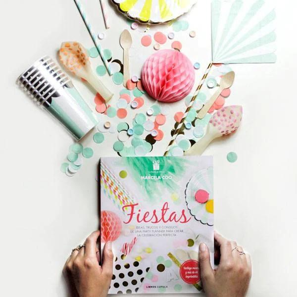 8-sorbos-de-inspiracion-ideas-de-regalo-amante-de-los-eventos-la-fiesta-de-olivia-libro-fiestas