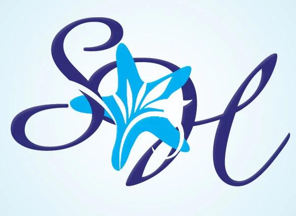 Wedding Logo Designs Event Logo House Blog