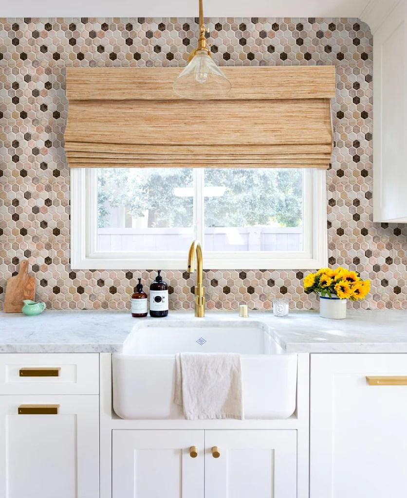 decopus soft tile peel and stick