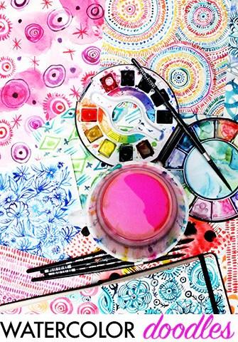 Art Journal Bliss An Online Creative Art Class Alisa Burke