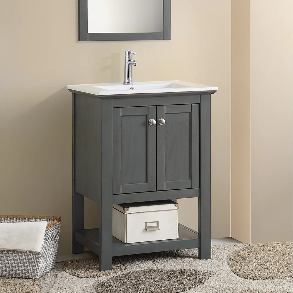 under 500 bathroom vanity warehouse