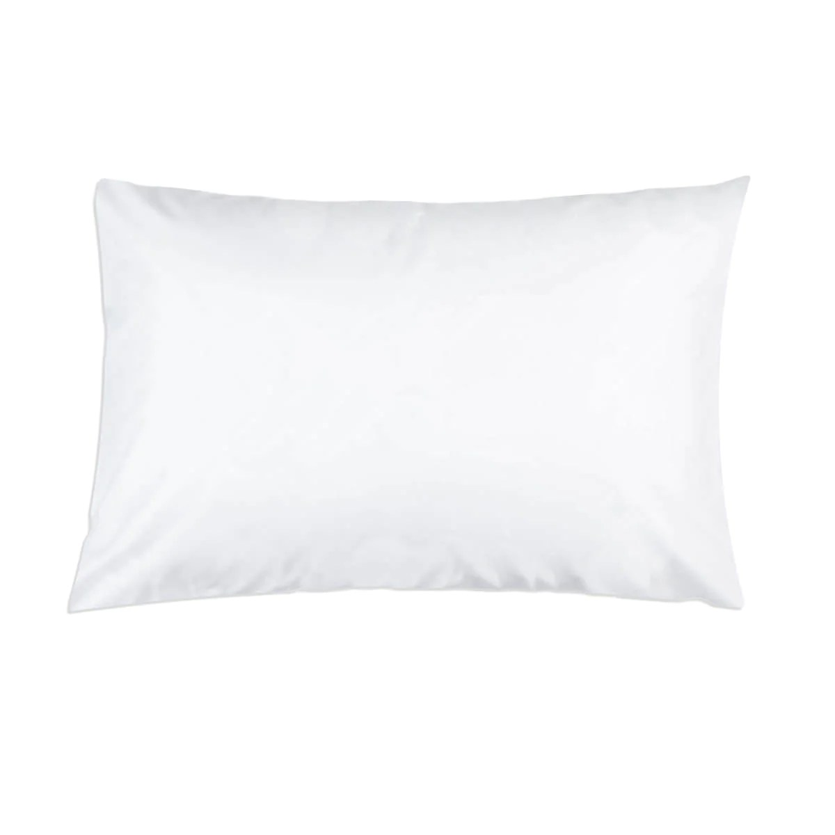 vinyl waterproof pillow cover