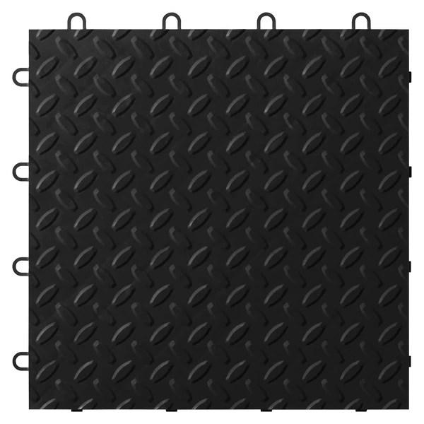 12 x 12 tile flooring 24 pack