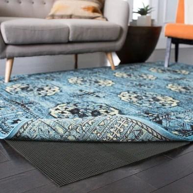 Rugs Australia Buy Floor Rugs Online Rugs A Million
