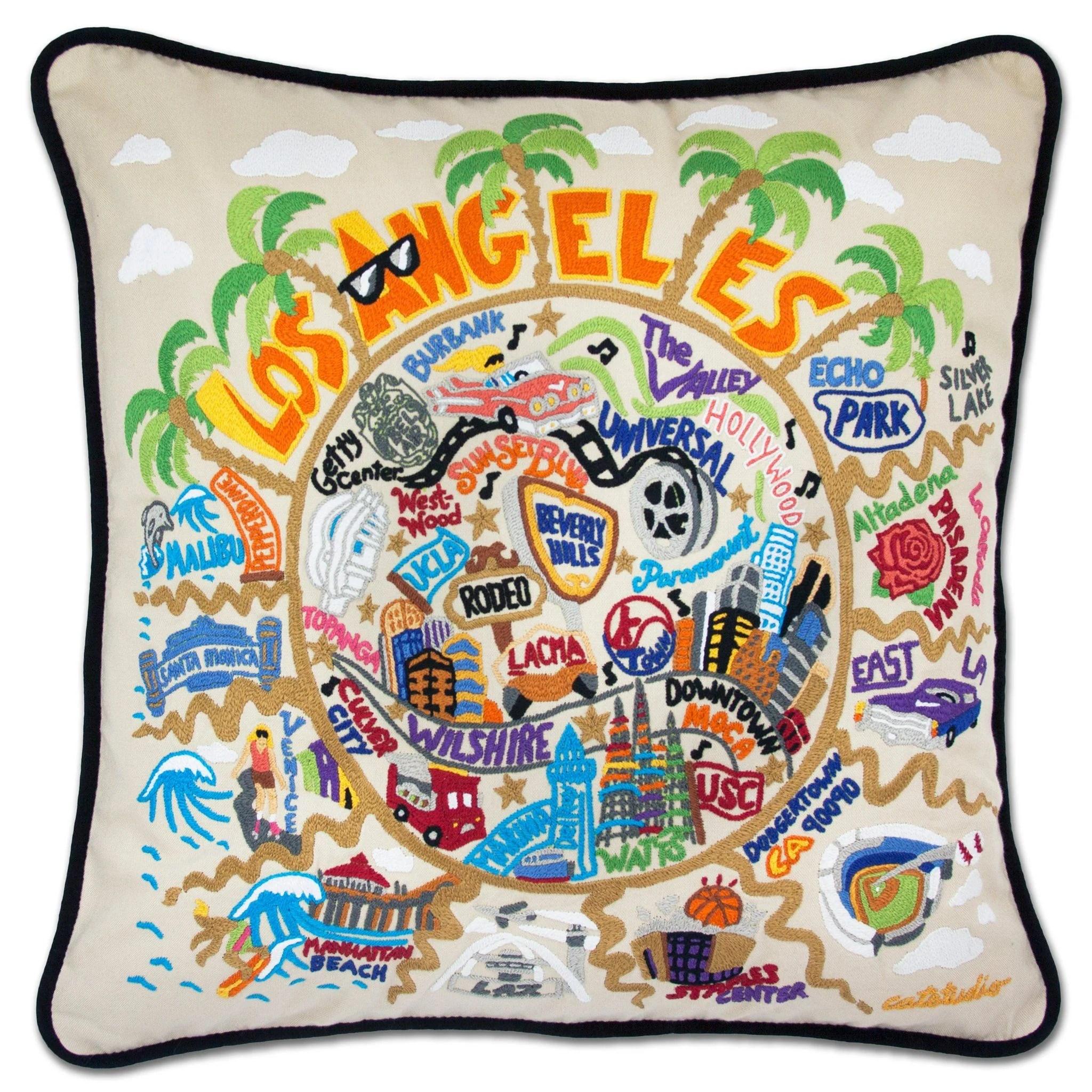 pillows on sale near me