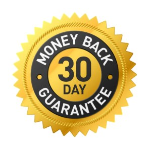 Image result for 30 day guarantee