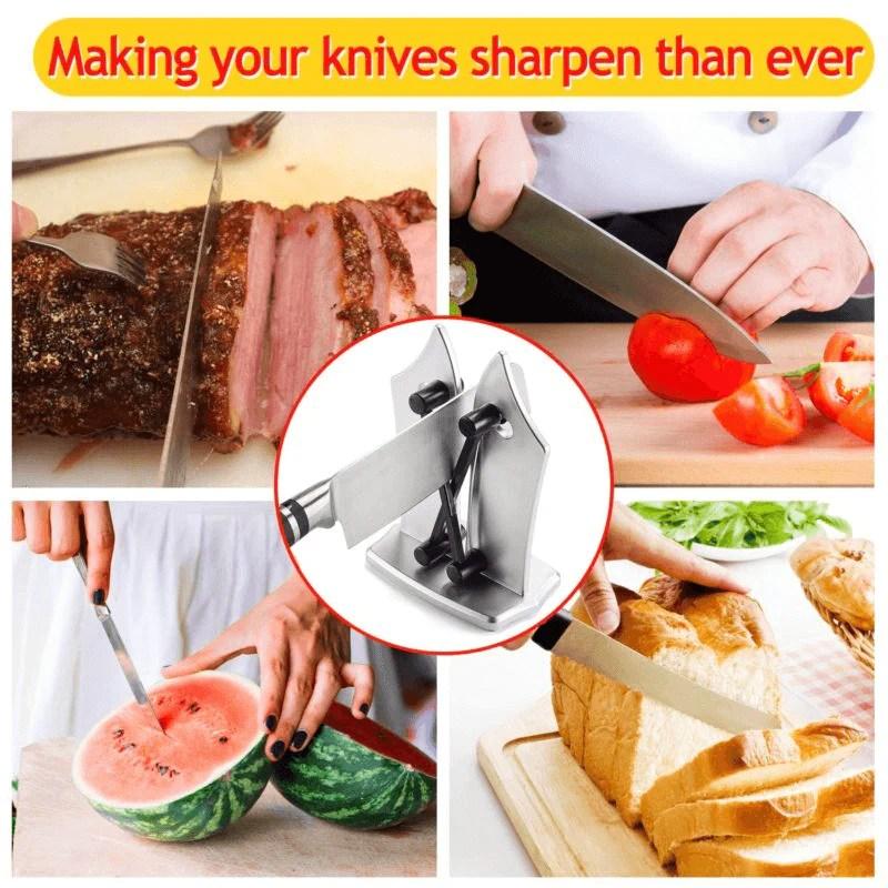 serrated-knife-sharpener-kitchen-knife-sharpener