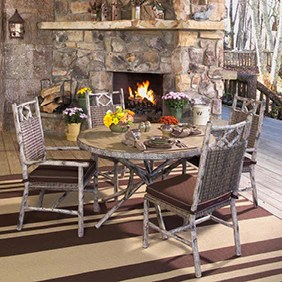 knoxville patio furniture store the