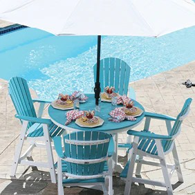 chattanooga patio furniture store the