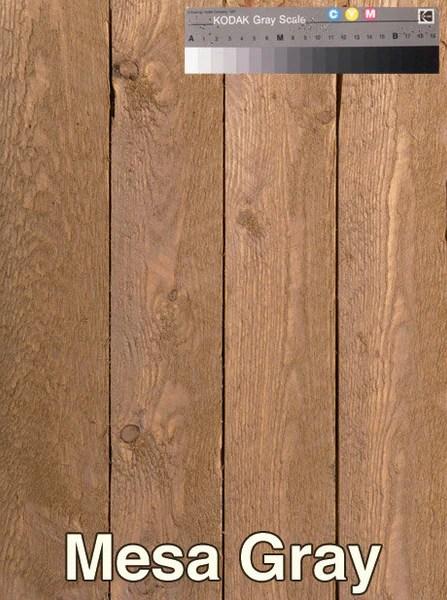 Semi Transparent Fence Stain By Standard Paints Standard Paints Inc