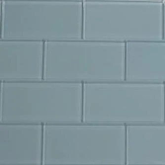 tile supply outlet