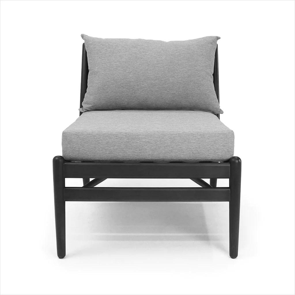 hansen lounge chair
