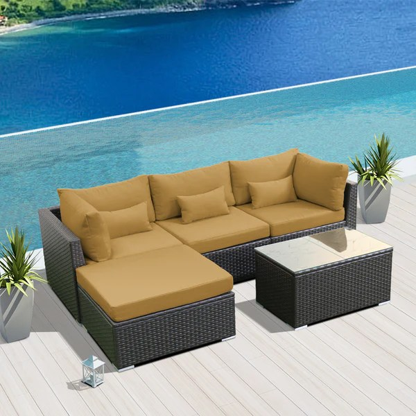 replacement cushion covers for modenzi sofa sets