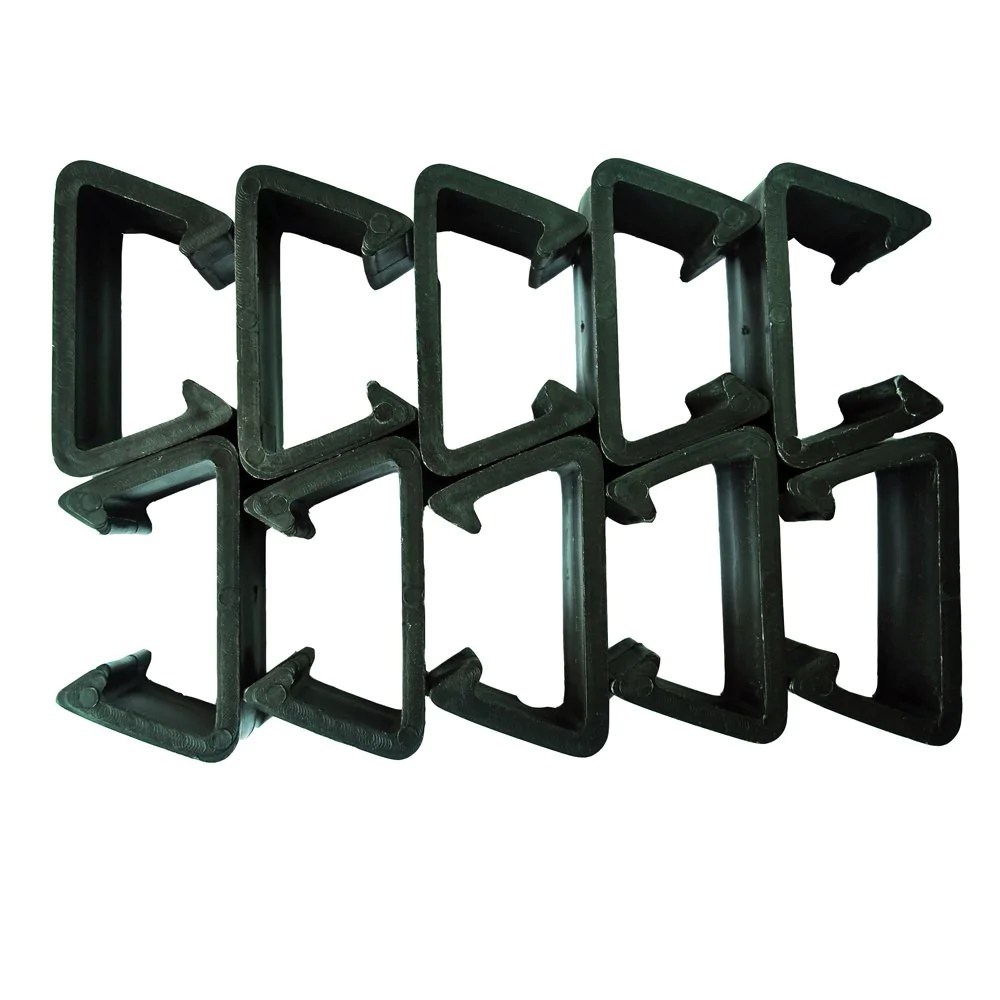 patio furniture fasteners sectional