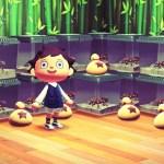 Tarantula King Making Millions Of Bells In Animal Crossing New Horizo