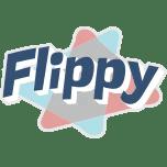 flippy tablet pillow getflippy