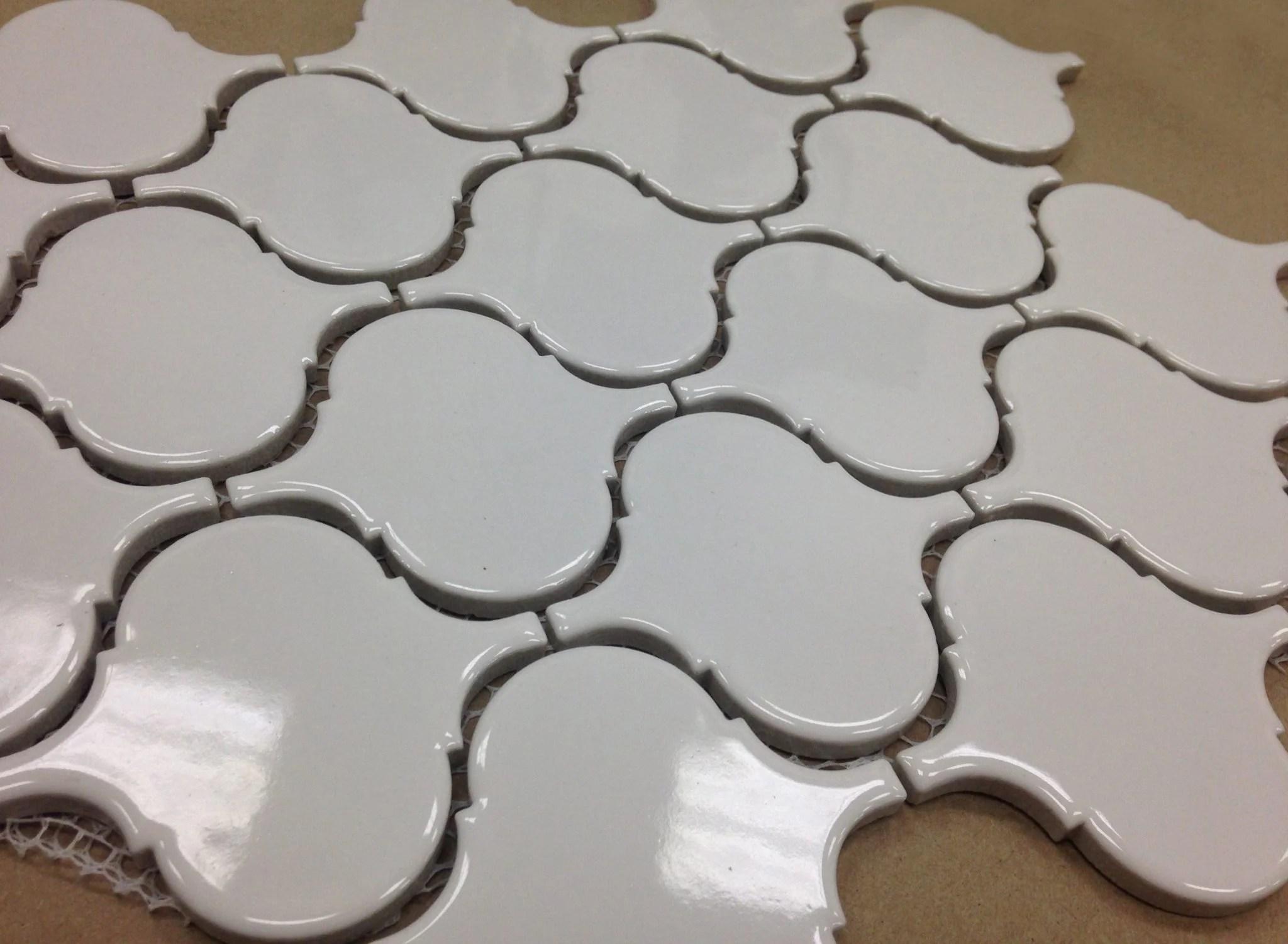 diy personalized ceramic tile christmas