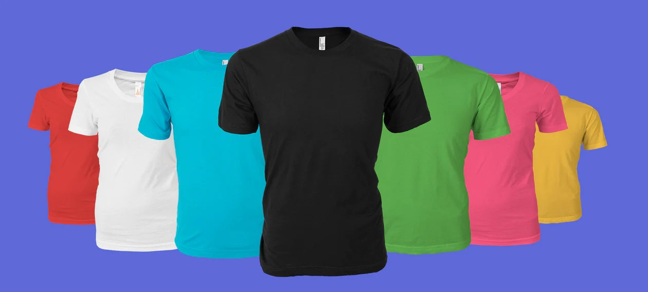 T Shirt Template  22 Awesome T Shirt Templates for Your Clothing Line Clothing Templates