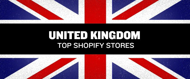18 Beautiful Shopify Stores Made in the United Kingdom ...