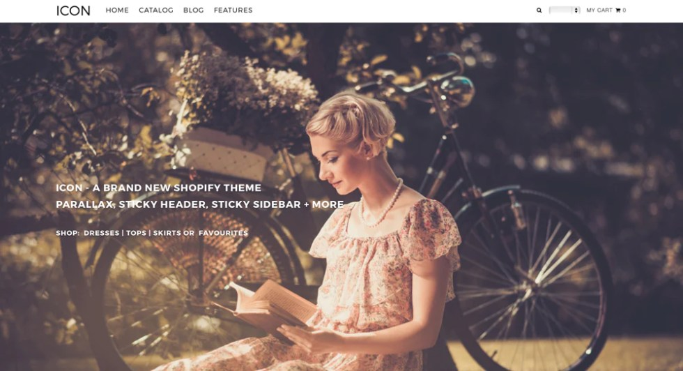 %name 3 Awesome Ecommerce Design Trends You Can Implement Today