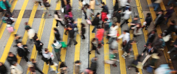 6 Practical and Proven Ways to Drive Traffic to Your New Online Store