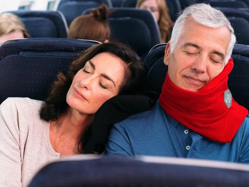 https tuckme in 2019 08 travel pillow by trtl