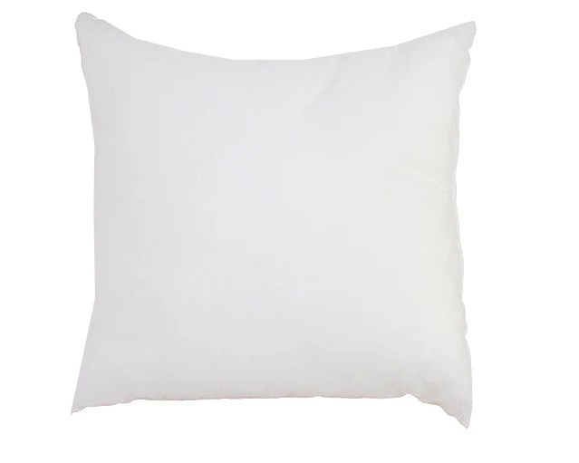tropique cushions