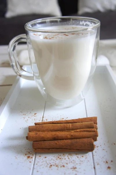 cbd-smoothie-recipes-05-apple-breakfast-cbd-smoothie-recipe.jpg