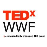 TEDxWWF Logo