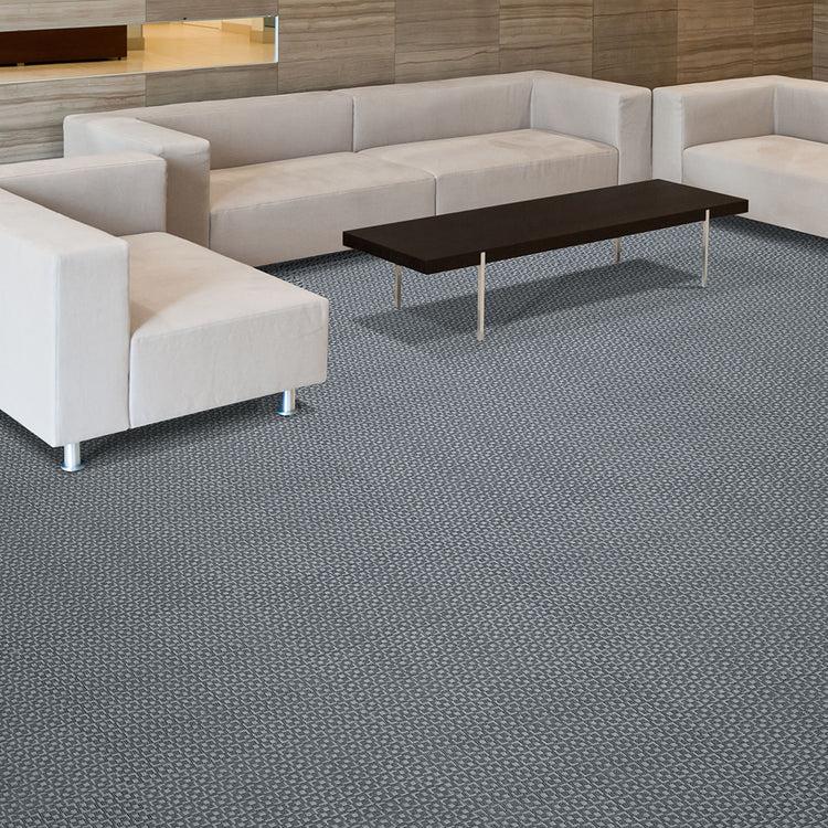 https www capitolcarpetandtile com newton orbit shadow carpet tile flooring 7atm93315pk