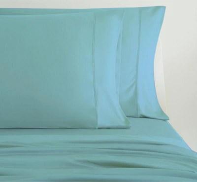 experience pillowcases sheex