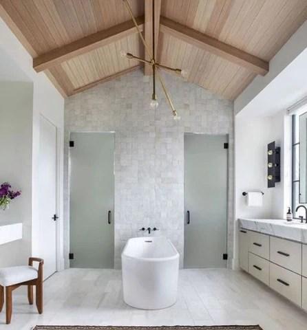 bathroom lighting ideas pics tips
