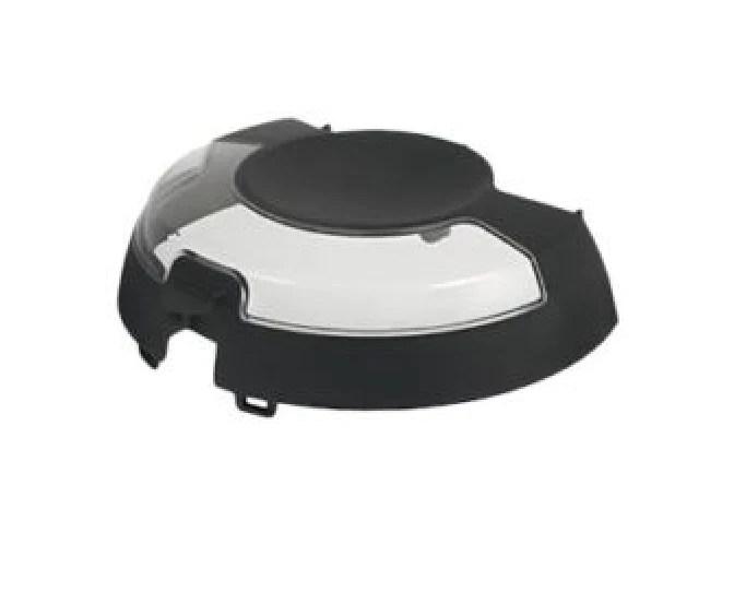 Tefal Actifry Black Lid Fryer Cover