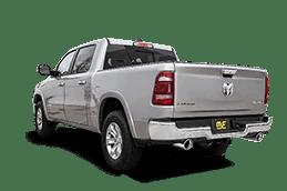 magnaflow aftermarket truck exhaust kits