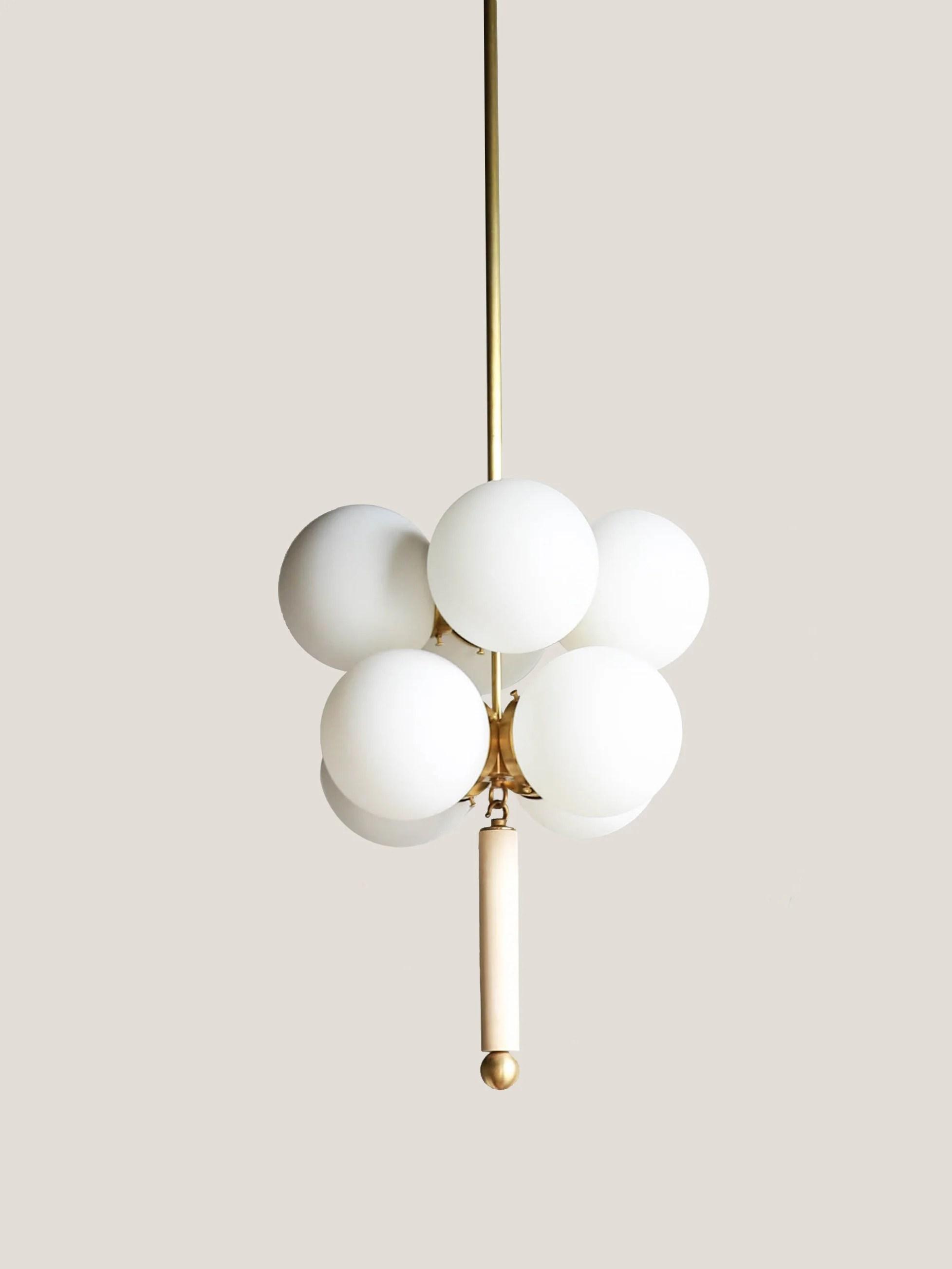 chandeliers triple seven home