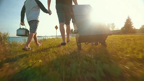 Outland Cypress Propan Gas Fire Pit 863 - Outland Living USA on Outland Living Cypress Fire Pit id=27780