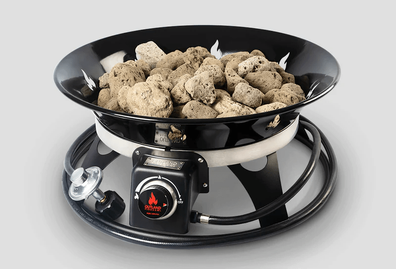 Cypress Fire Pit - Outland Living on Outland Living Cypress Fire Pit id=35815