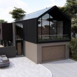 Cpds House Plans Betterarchitects For Sa Plans123
