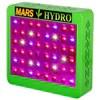 Mars Hydro Reflector 48