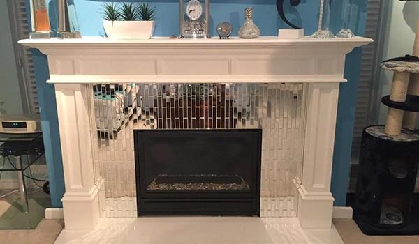 fireplace surrounds susan jablon