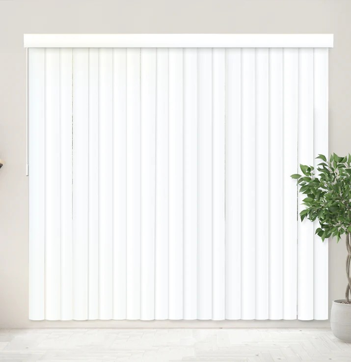 vertical blinds vinyl slat blinds for