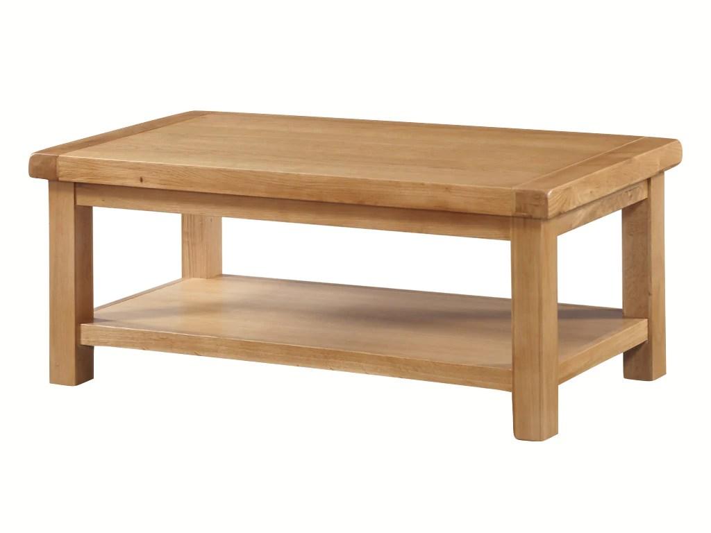 spencer james furniture
